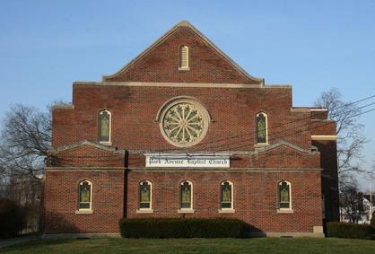 PABC church pic