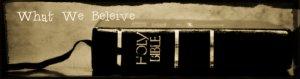 what-we-believe-924x244
