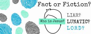 Who is Jesus_c (1)